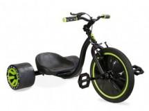 trottinette Drift Trike Madd 16'