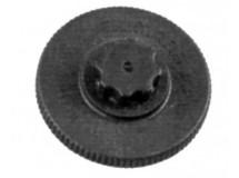 Clé serrage de  manivelle