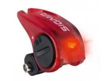 éclairage frein Sigma Brakelight
