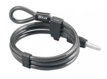 Câble Axa RLE pour Defender