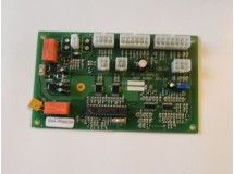 CARTE ELECTRONIQUE CONTROLEUR BREEZE