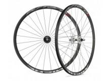 paire de roues Miche Pistard 622-15C