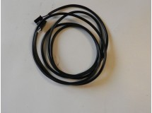 CABLE ALIMENTATION NEXUS AUTO