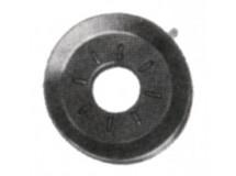 Joint intérieur corps de pompe  22mm