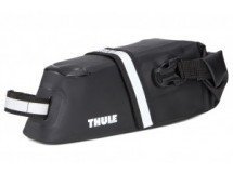 sacoche selle Thule Pack 'n Pedal Shield