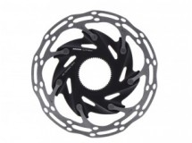 disque de frein Sram Rotor Centerline X