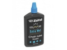 Extra Wet Lube Zefal