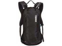 sac d'hydratation Thule Up Take 8l