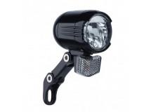 éclairage avant LED Shiny 120