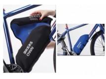 prot.cadre/batterie p.Bosch noir-bleu