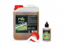 huile de chaîne F100 bidon de 2l