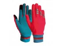 gants Lucy Fluo Wowow
