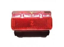éclairage arrière LED Toplight Line