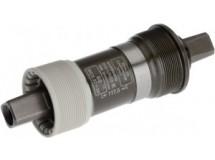 boitier pédalier Shimano 68/117.5mm