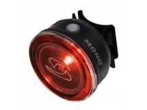 éclairage arrière LED Sigma Mono