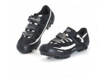 Chaussures VTT XLC Pro SL