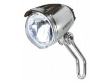 Eclairage LED b&m Lumotec IQ Cyo sensopl