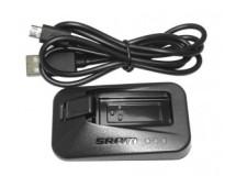 chargeur Sram eTap avec câble USB