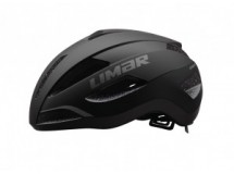 casque Limar Air Master