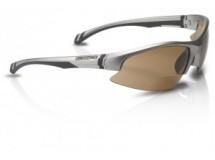 lunettes de sport Swisseye Flash Bifocal