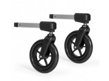 Two-Wheel Stroller Kit Burley