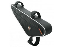 Sacoche de cadre SKS Front Triangle Bag