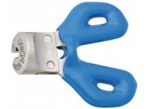 clé à rayons Unior