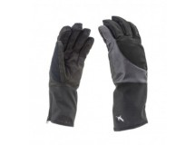 gants SealSkinz Thermal Reflective