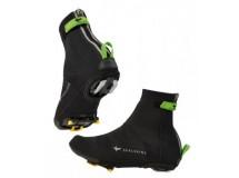 couvre-chauss.SealSkinz KJ151 Waterproof