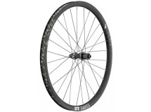 AR DT Swiss XMC 1200 Spline 27.5'/30mm