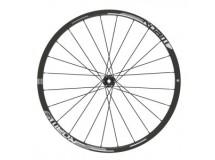 roue AV Sram Roam 40 27.5' TR/UST