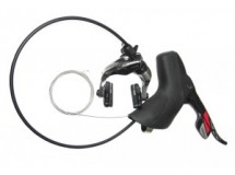 manette/levier Sram Red22 Yaw