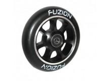 roue Fuzion modèle Z375