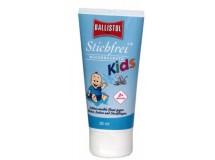Prot.anti-moustique Ballistol Kids