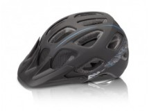 casque XLC All MTN BH-C21