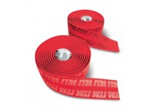 ruban de cintre ITM EVA Tape 3D