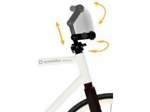 potence Speedlifter Twist Pro SDS T10,5