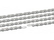 chaîne Wippermann Connex 9SE 1/2'x11/128