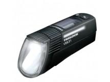 éclairage accu LED Trelock I-go Vision