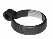 collier de serrage éclairage b&m IQ-X
