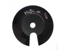 Disque garde-chaîne Chain Disc Midi