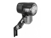 éclairage AV AXA Compactline 20 Switch