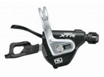 manette dérailleur Shimano XTR SL-M 980
