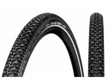 pneu Conti Contact Spike 120