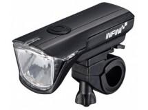 éclairage AV LED Infini Saturn 310PG