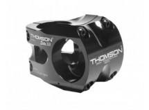 potence A-head Thomson Elite X4 noir