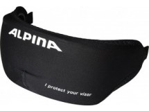 visière Cover Alpina Altona