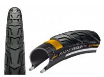 pneu Conti Ride City