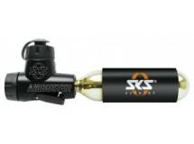 pompe à cartouche SKS Airbuster