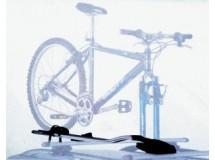 porte-vélos OutRide 561
